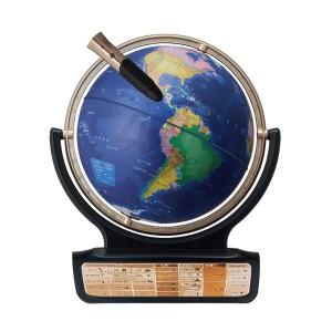 globe-primary-table1